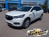2018 Buick Enclave Premium AWD For Sale in Renfrew, ON