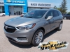 2018 Buick Enclave Essence AWD For Sale Near Arnprior, Ontario