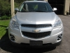 2012 Chevrolet Equinox LT V6 AWD  WITH REMOTE