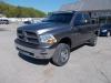 2012 RAM 1500 ST  Crew Cab 4X4 For Sale Near Eganville, Ontario