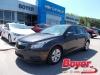 2014 Chevrolet Cruze LT For Sale in Bancroft, ON