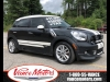2011 Mini Cooper S Countryman ....bluetooth*htd Seats*sunroof!