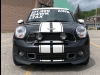 2011 Mini Cooper S Countryman ....bluetooth*htd Seats*sunroof! For Sale in Bancroft, ON