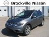 2014 Nissan Murano Platinum AWD For Sale Near Carleton Place, Ontario