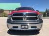 2018 RAM 1500 Sxt 4x4....bluetooth*backup Cam*remote E For Sale Near Haliburton, Ontario