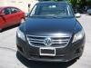 2011 Volkswagen Tiguan  sport utility s series  4x4
