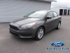 2018 Ford Focus SE For Sale in Bancroft, ON