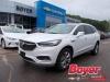 2018 Buick Enclave Avenir AWD For Sale Near Haliburton, Ontario