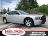 2008 Dodge Charger Se....remote Entry*cruise Control! For Sale Near Barrys Bay, Ontario