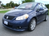 2010 Suzuki SX4 For Sale Near Kingston, Ontario