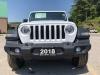 2018 Jeep All-New Wrangler Unlimited Sport S 4x4....bluetooth*backu