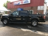2011 Ford F-150 ECO BOOST SUPERCREW FX4
