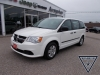 2013 Dodge Grand Caravan SE Canada Value Package For Sale Near Eganville, Ontario