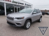 2019 Jeep Cherokee North 4X4 For Sale in Arnprior, ON