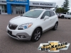 2014 Buick Encore CXL For Sale Near Arnprior, Ontario