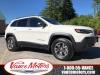 2019 Jeep Cherokee Trailhawk Elite 4x4....bluetooth*leather For Sale Near Haliburton, Ontario
