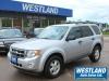 2010 Ford Escape XLT For Sale Near Eganville, Ontario