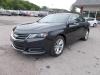 2014 Chevrolet Impala LT For Sale in Bancroft, ON