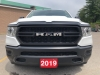2019 RAM All-New 1500 Tradesman 4x4....bluetooth*backup Cam*he