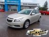 2014 Chevrolet Cruze LT For Sale in Renfrew, ON
