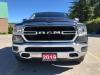 2019 RAM All-New 1500 Sxt 4x4....bluetooth*backup Cam*remote E
