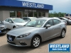 2015 Mazda 3 For Sale Near Barrys Bay, Ontario