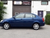 2011 Hyundai Accent Sedan For Sale in Kingston, ON
