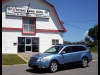 2011 Subaru Outback 3.6R w/ Premium Package For Sale Near Kingston, Ontario