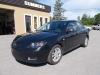 2009 Mazda 3 For Sale Near Bancroft, Ontario