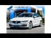 2014 BMW 328d xDrive For Sale Near Kingston, Ontario