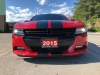 2015 Dodge Charger R/T....hemi*bluetooth*nav! For Sale Near Barrys Bay, Ontario