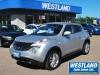 2013 Nissan Juke SV AWD For Sale Near Pembroke, Ontario