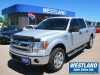 2013 Ford F-150 XTR SuperCrew For Sale Near Shawville, Quebec