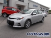 2016 Toyota Corolla S For Sale Near Gatineau, Quebec