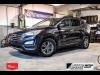 2013 Hyundai Santa Fe Sport For Sale Near Belleville, Ontario