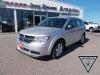 2014 Dodge Journey SE For Sale Near Perth, Ontario