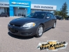 2009 Chevrolet Impala LT For Sale Near Arnprior, Ontario