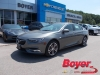 2018 Buick Regal Essence Sportback AWD For Sale in Bancroft, ON