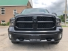 2018 RAM 1500 Big Horn 4x4....diesel*leather*bluetooth For Sale in Bancroft, ON
