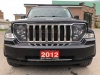 2012 Jeep Liberty Limited Jet Edition 4x4....leather*bluet For Sale Near Eganville, Ontario