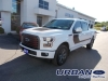 2017 Ford F-150 Lariat SuperCrew 4X4 For Sale Near Renfrew, Ontario
