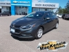 2018 Chevrolet Cruze LT Hatchback For Sale Near Perth, Ontario
