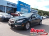 2015 Chevrolet Cruze LT For Sale in Bancroft, ON