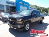 2018 Chevrolet Silverado 1500 2LT Crew Cab 4X4 For Sale in Bancroft, ON