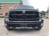 2018 RAM 1500 Big Horn 4x4....diesel*leather*bluetooth