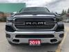 2019 RAM All-New 1500 Laramie 4x4....leather*bluetooth*sunroof