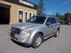 2009 Ford Escape XLT AWD For Sale Near Fort Coulonge, Quebec
