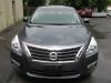 2013 Nissan Altima  sl loaded 2.5