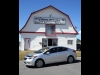 2014 KIA Forte LX+ For Sale in Kingston, ON