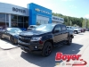 2018 Chevrolet Colorado LT Crew Cab 4X4 For Sale in Bancroft, ON